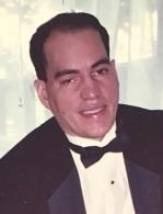 Eric Fontanes