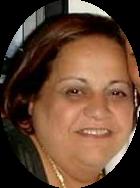 Aida Alvarez
