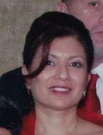 Teresa Santiago