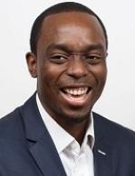 Eugene Ubawike,
