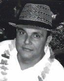 Ruben Rosa