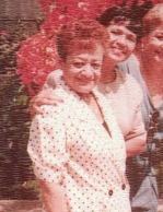 Ana Freijo Manso