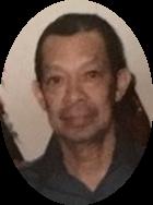 Abel Meza