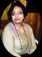 Shanta Katwaru