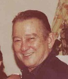 Luis Minguela