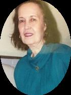 Monica Irizarry