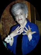 Helen Errichiello