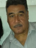 Gerald Nieves