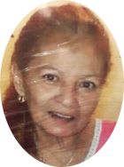 Sandra Olavarria