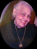Maria Torrens