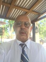 Roberto  Velez Jr.