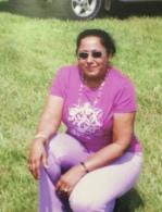 Shanta Lowhar