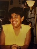 Marina  Soto