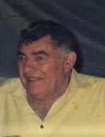 Efrain  Ortiz