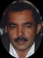 Bernabe Vega