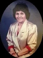 Rosa Pico