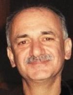 Andrew D'Abbraccio