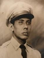 Jose Quijano