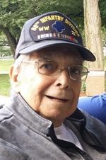 Angelo  Rivera Jr.