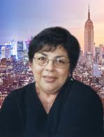 Beverly Quinones