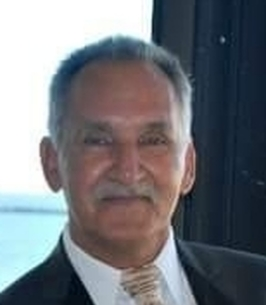 Saverio  Galitello