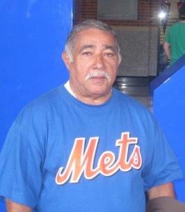 Miguel Rivera Serrano