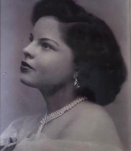 Elia Perez
